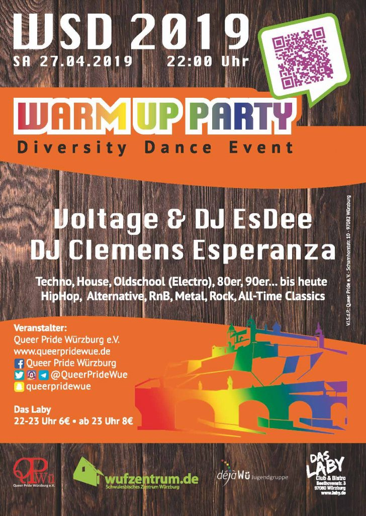 Flyer_WSD27April